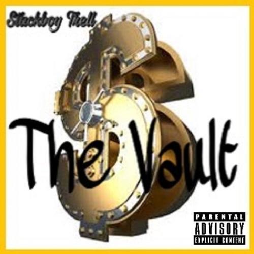 Stackboy Trell, Blak Majik, Dre Day - Keep It Gangsta (feat. Blak Majik & Dre Day)  (2017)