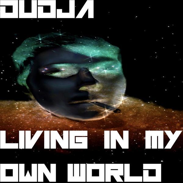 Альбом: Living in My Own World