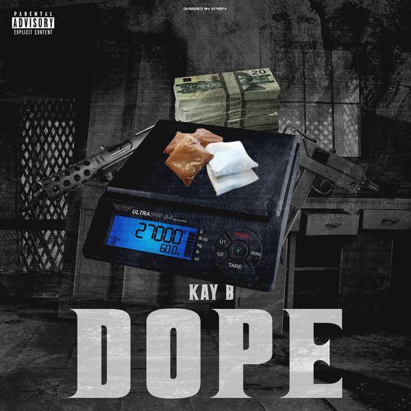 Альбом: Dope