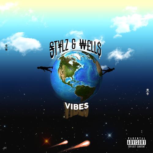 "Stylz & Wells, Ralph Myerz, Nipsey Hussle, Rezee, Just Liv - Product of the GHETTO (Remix of Ralph Myerz' ""5 Star Generalz"")  (2020)"