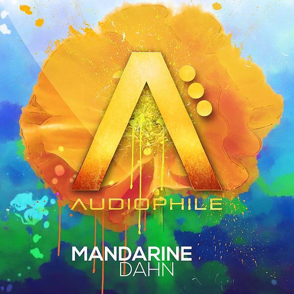Альбом: Mandarine