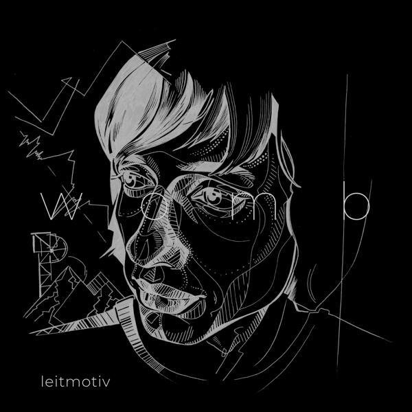 Альбом: Womb