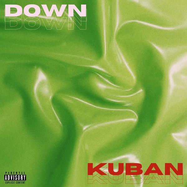 Альбом: Down