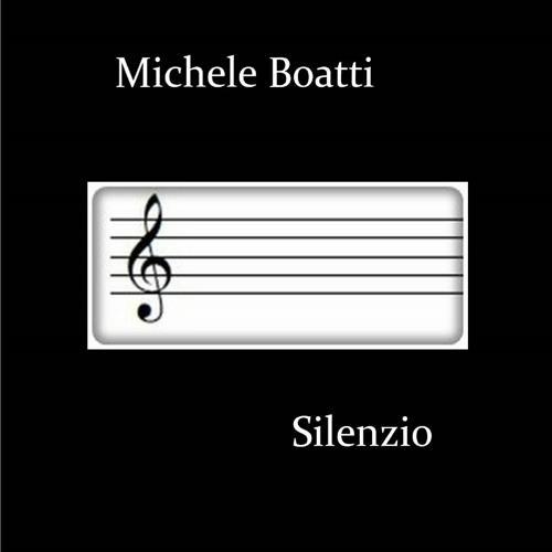 Michele Boatti - I gufi sanno la direzione  (2019)