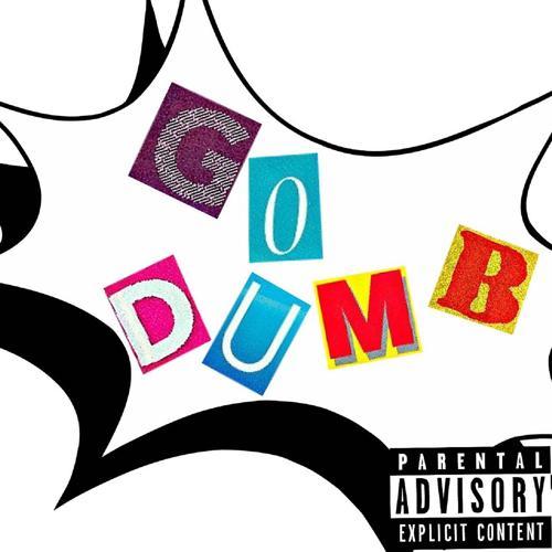 Beezy - Go Dumb  (2019)