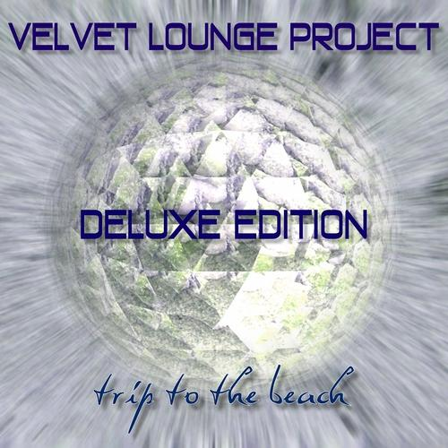 Velvet Lounge Project - Why Should I Say No?  (2008)